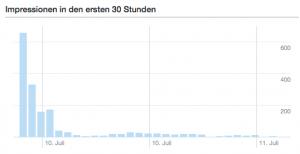 Bildschirmfoto 2014-07-12 um 10.56.33